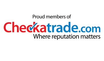 Checkatrade Verified